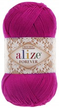 Alize FOREVER 149 св.фуксия