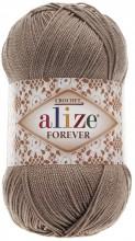 Alize FOREVER 167 беж