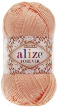 Alize FOREVER 282 св.персик