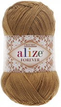 Alize FOREVER 298 карамель