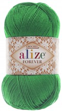 Alize FOREVER 328 трава