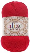 Alize FOREVER 396 мак
