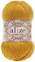 Alize FOREVER 488 желток