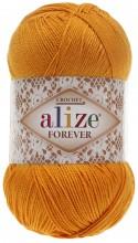 Alize FOREVER 83 яр.оранж