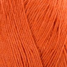 Пехорка ЖЕМЧУЖНАЯ 284 оранжевый